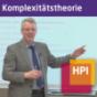 Komplexitätstheorie (SS 2016) - tele-TASK