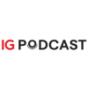 IG Podcast