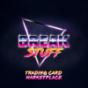 Break Stuff - Der deutsche Sports Card Podcast