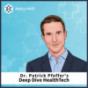 Deep Dive HealthTech // by digital kompakt