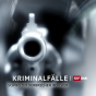 DOK - Kriminalfälle Podcast Download