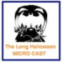 The Long Halloween MicroCast Podcast herunterladen
