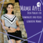 Mama Apfel