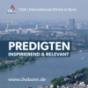 CLW Bonn  Predigten