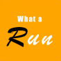 What a Run Podcast Download