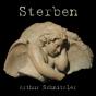 Sterben von Arthur Schnitzler (Librivox) Podcast Download