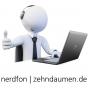 nerdfon Podcast Download