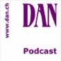 DAN Institut - podcast - Revival Podcast Download