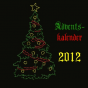 Adventskalender 2012 by Various Podcast Download