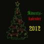 Adventskalender 2012 von verschiedenen Autoren (Librivox) Podcast Download
