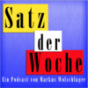 Markus Wolschlager's Podcast