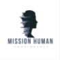 TAILORMADE - der Fitness Industrie Podcast