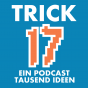 Trick 17 Podcast Download