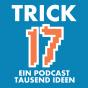 Trick 17 Podcast herunterladen