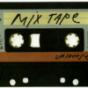 Spontaneous Mix Podcast herunterladen