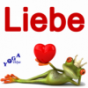 Liebe Podcast Download