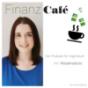 Finanzcafé - Der Podcast für Ingenieure mit Wissensdurst!