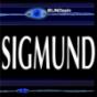 Sigmund - Der Podcast