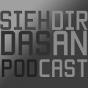 podcast – Sieh dir das an