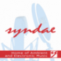 syndae podcast Download