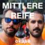 Mittlere Reife - okäse.de
