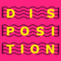 Disposition – der Staatsakt Podcast von Maurice Summen und Gästen über Pop & Kultur