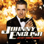 Johnny English Jetzt Erst Recht Podcast Download