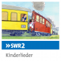 SWR2 Kinderlieder Podcast Download