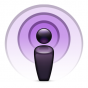 iLuc News Podcast Download