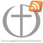 FeG Bischoffen Podcast Download