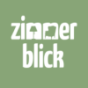 zimmerblick.de Podcast Download