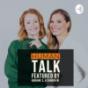 HUMAN-TALK