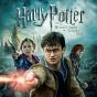 Harry Potter - Ein Rückblick Podcast Download