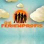 Die Ferienprofis Podcast Download