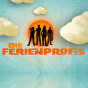 Die Ferienprofis Podcast Download