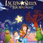 Lauras Stern und die Traummonster - Special - Die Stimmen & Kinotrailer Podcast Download