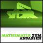 Mathematik zum Anfassen - BR-alpha Podcast herunterladen