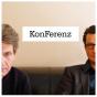 KonFerenzRaum Podcast Download