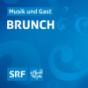 SRF Musikwelle Brunch Podcast Download