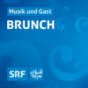 SRF Musikwelle Brunch Podcast herunterladen