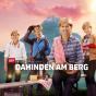 Dahinden am Berg Podcast Download