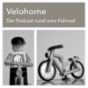 Podcast Download - Folge Velohome 2 – Velorace #3 online hören