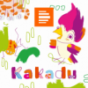 Kakadu - Deutschlandfunk Kultur Podcast Download