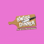 SwissDinner Podcast Download