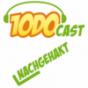 10do Cast