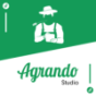 Agrando Studio