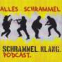 Alles Schrammel. Schrammel.Klang.Podcast