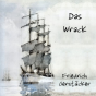 Das Wrack - Friedrich Gerstäcker Podcast Download