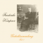 Gedichtsammlung 1 by Kempner, Friederike Podcast Download