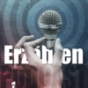 Podcast Download - Folge Zwischen den Zeilen online hören
